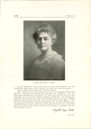 Page 13, 1924 Edition, Fond Du Lac High School - Life Yearbook (Fond Du Lac, WI) online yearbook collection
