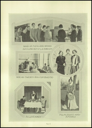Page 100, 1928 Edition, Fond Du Lac High School - Life Yearbook (Fond Du Lac, WI) online yearbook collection