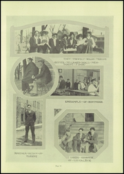 Page 101, 1928 Edition, Fond Du Lac High School - Life Yearbook (Fond Du Lac, WI) online yearbook collection