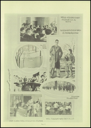 Page 99, 1928 Edition, Fond Du Lac High School - Life Yearbook (Fond Du Lac, WI) online yearbook collection