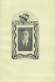 Page 11, 1927 Edition, Lincoln High School - Quill Yearbook (Milwaukee, WI) online yearbook collection