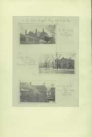 Page 14, 1927 Edition, Lincoln High School - Quill Yearbook (Milwaukee, WI) online yearbook collection