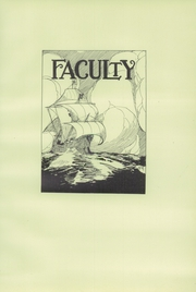 Page 17, 1927 Edition, Lincoln High School - Quill Yearbook (Milwaukee, WI) online yearbook collection