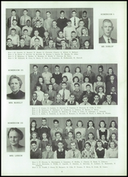 Page 17, 1942 Edition, Lincoln High School - Quill Yearbook (Milwaukee, WI) online yearbook collection