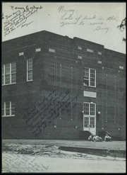 Page 2, 1955 Edition, Grantsburg High School - Jack Pine Slivers Yearbook (Grantsburg, WI) online yearbook collection