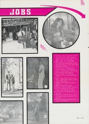 Page 11, 1977 Edition, Darlington Community High School - Pekatonia Yearbook (Darlington, WI) online yearbook collection