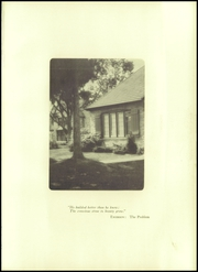 Page 15, 1929 Edition, Wauwatosa High School - Cardinal Pennant Yearbook (Wauwatosa, WI) online yearbook collection