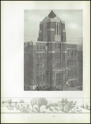 Page 14, 1934 Edition, Wauwatosa High School - Cardinal Pennant Yearbook (Wauwatosa, WI) online yearbook collection