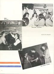 Page 14, 1942 Edition, Wauwatosa High School - Cardinal Pennant Yearbook (Wauwatosa, WI) online yearbook collection