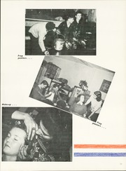 Page 15, 1942 Edition, Wauwatosa High School - Cardinal Pennant Yearbook (Wauwatosa, WI) online yearbook collection