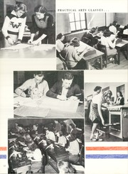 Page 16, 1942 Edition, Wauwatosa High School - Cardinal Pennant Yearbook (Wauwatosa, WI) online yearbook collection