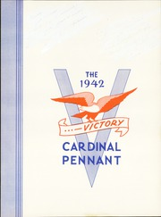 Page 5, 1942 Edition, Wauwatosa High School - Cardinal Pennant Yearbook (Wauwatosa, WI) online yearbook collection