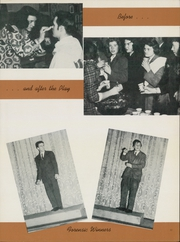 Page 15, 1944 Edition, Wauwatosa High School - Cardinal Pennant Yearbook (Wauwatosa, WI) online yearbook collection