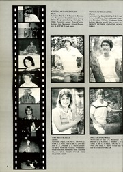 Page 10, 1978 Edition, Racine Lutheran High School - Citadel Yearbook (Racine, WI) online yearbook collection