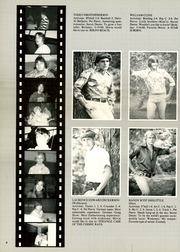 Page 12, 1978 Edition, Racine Lutheran High School - Citadel Yearbook (Racine, WI) online yearbook collection