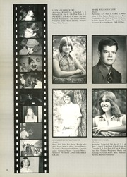 Page 14, 1978 Edition, Racine Lutheran High School - Citadel Yearbook (Racine, WI) online yearbook collection