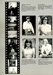 Page 22, 1978 Edition, Racine Lutheran High School - Citadel Yearbook (Racine, WI) online yearbook collection