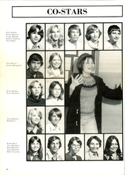 Page 30, 1978 Edition, Racine Lutheran High School - Citadel Yearbook (Racine, WI) online yearbook collection