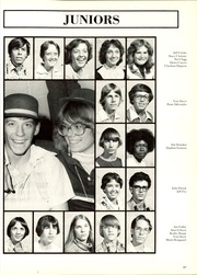 Page 31, 1978 Edition, Racine Lutheran High School - Citadel Yearbook (Racine, WI) online yearbook collection