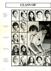 Page 32, 1978 Edition, Racine Lutheran High School - Citadel Yearbook (Racine, WI) online yearbook collection