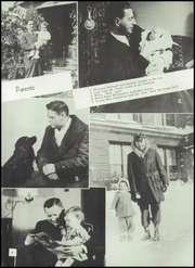 Page 12, 1939 Edition, Central High School - Echo Yearbook (Superior, WI) online yearbook collection