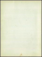 Page 4, 1952 Edition, Columbus Catholic High School - Compass Yearbook (Marshfield, WI) online yearbook collection