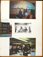 Page 2, 1971 Edition, Webster High School - Sylvacola Yearbook (Webster, WI) online yearbook collection