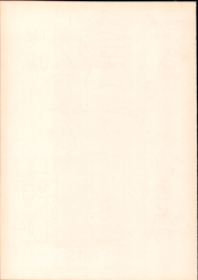 Page 4, 1952 Edition, Thorp High School - Seniorian Yearbook (Thorp, WI) online yearbook collection