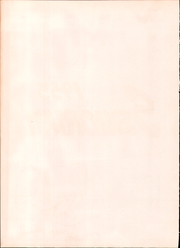 Page 4, 1953 Edition, Thorp High School - Seniorian Yearbook (Thorp, WI) online yearbook collection