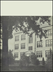Page 6, 1945 Edition, St Mary Central High School - Renard Yearbook (Menasha, WI) online yearbook collection