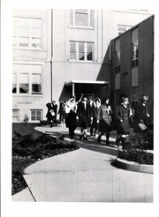 Page 6, 1966 Edition, St Mary Central High School - Renard Yearbook (Menasha, WI) online yearbook collection