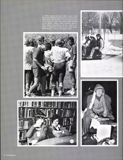 Page 12, 1977 Edition, Colfax High School - Cohian Yearbook (Colfax, WI) online yearbook collection