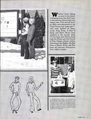 Page 15, 1977 Edition, Colfax High School - Cohian Yearbook (Colfax, WI) online yearbook collection
