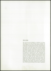 Page 4, 1958 Edition, Campion Jesuit High School - Knight Yearbook (Prairie du Chien, WI) online yearbook collection