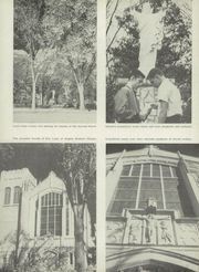Page 12, 1960 Edition, Campion Jesuit High School - Knight Yearbook (Prairie du Chien, WI) online yearbook collection