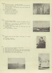 Page 39, 1943 Edition, Loyal High School - Loyalite Yearbook (Loyal, WI) online yearbook collection
