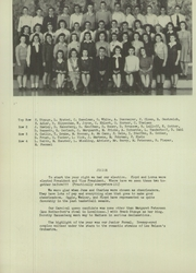 Page 16, 1944 Edition, Loyal High School - Loyalite Yearbook (Loyal, WI) online yearbook collection