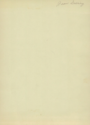 Page 3, 1946 Edition, Loyal High School - Loyalite Yearbook (Loyal, WI) online yearbook collection