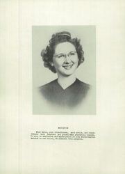Page 6, 1946 Edition, Loyal High School - Loyalite Yearbook (Loyal, WI) online yearbook collection