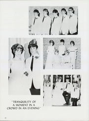 Page 14, 1969 Edition, Hillsboro High School - Echo Yearbook (Hillsboro, WI) online yearbook collection