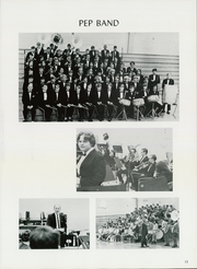 Page 17, 1969 Edition, Hillsboro High School - Echo Yearbook (Hillsboro, WI) online yearbook collection