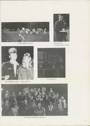 Page 11, 1973 Edition, Hillsboro High School - Echo Yearbook (Hillsboro, WI) online yearbook collection
