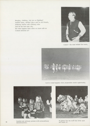Page 14, 1973 Edition, Hillsboro High School - Echo Yearbook (Hillsboro, WI) online yearbook collection