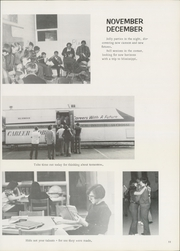 Page 15, 1973 Edition, Hillsboro High School - Echo Yearbook (Hillsboro, WI) online yearbook collection