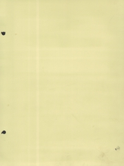 Page 5, 1940 Edition, Oakfield High School - Oak Leaves Yearbook (Oakfield, WI) online yearbook collection