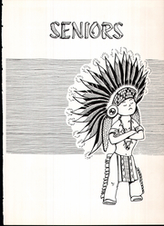 Page 12, 1966 Edition, Rosholt High School - Hornet Yearbook (Rosholt, WI) online yearbook collection