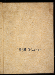 Page 2, 1966 Edition, Rosholt High School - Hornet Yearbook (Rosholt, WI) online yearbook collection