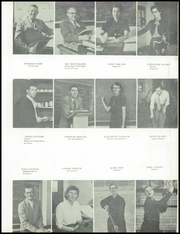 Page 11, 1953 Edition, New Glarus High School - Glarian Yearbook (New Glarus, WI) online yearbook collection