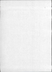 Page 2, 1932 Edition, Mercy High School - Gleam Yearbook (Milwaukee, WI) online yearbook collection