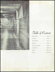 Page 7, 1953 Edition, Eleva Strum Central High School - Cardinal Yearbook (Strum, WI) online yearbook collection